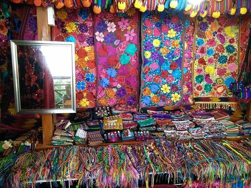 Barcelo Maya Palace Deluxe, Riviera Maya, Cancun, Mexico 2015