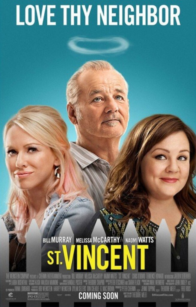 Pictures & Photos from St. Vincent (2014) - IMDb - Mozilla Firefox 2015-09-09 12.07.16
