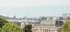 День 6. Женева и Швейцарская ривьера - вот виды, открывающиеся оттуда на западную часть города: