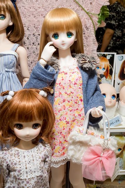 Dollshow44浜松町FINAL-1140-DSC_1135