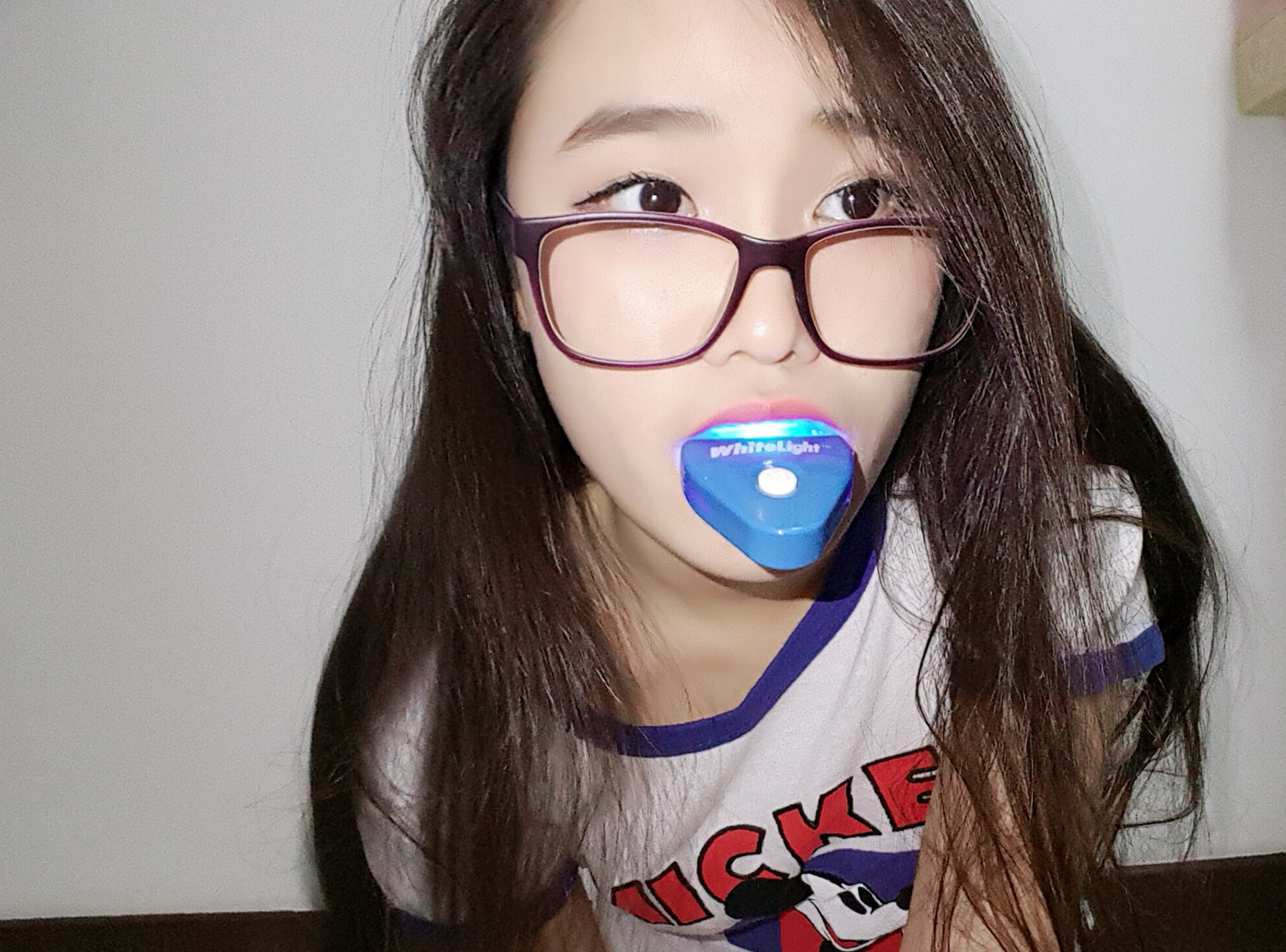 http://stfubunny.blogspot.sg/