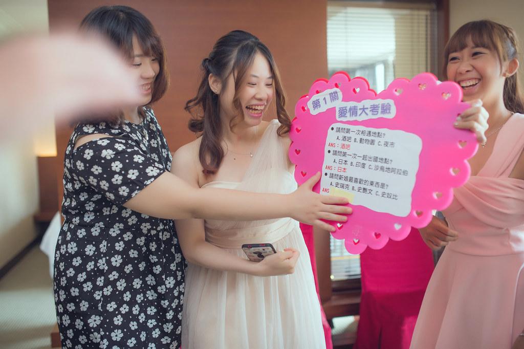 20150719晶華酒店婚禮紀錄 (190)