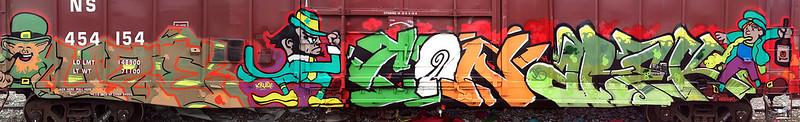 stpats13