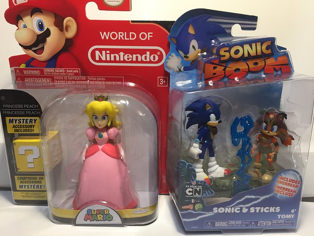 Target Sonic Toys : Most recent non tmnt toy purchase page the