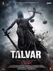 Irrfan Khan Talvar Movie Review & User Rating
