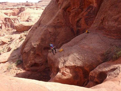 hogward canyon