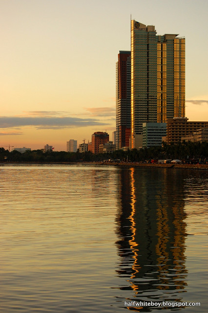tbt manila bay sunset cruise 07