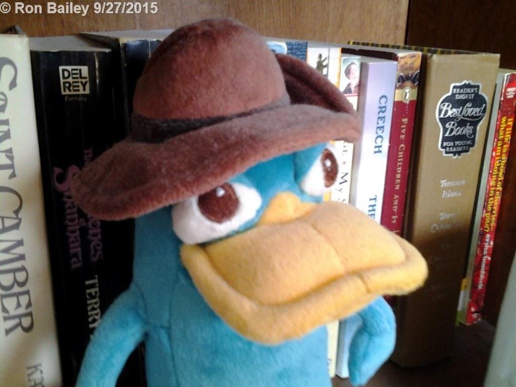 Geek Toys 9-27-2015 12-57-03 PM
