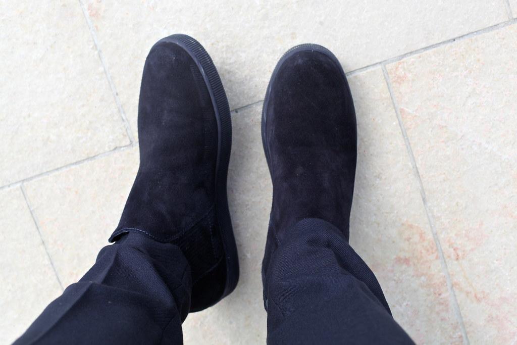 _manlul_miguel_carrizo_paris_louis_vuitton_foundation_frank_gehry_architecture_raceu_hats_h&m_pedro_garcia_shoes_11