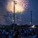 Fukuroi Fireworks Festival 袋井遠州の花火