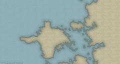 gammalkarta