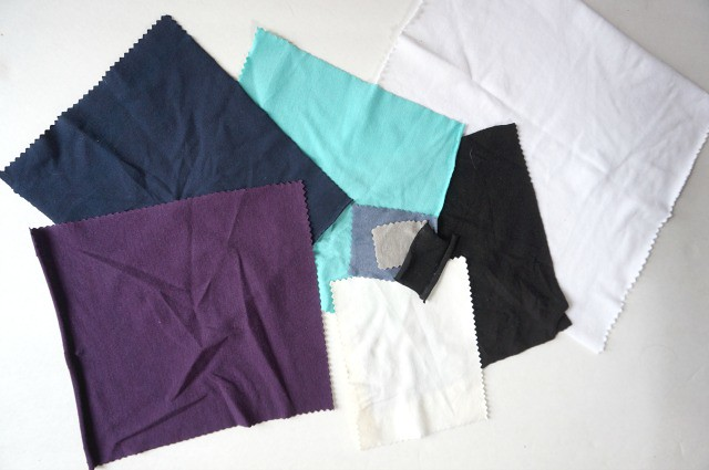 What Makes Clothing Eco-Friendly and What Does That Mean for Sotela?