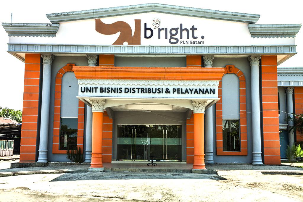 bright--Batam