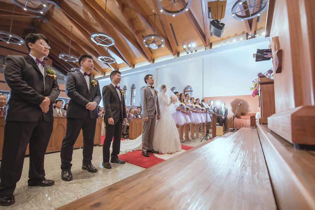 20150621喜來登婚禮記錄 (140)