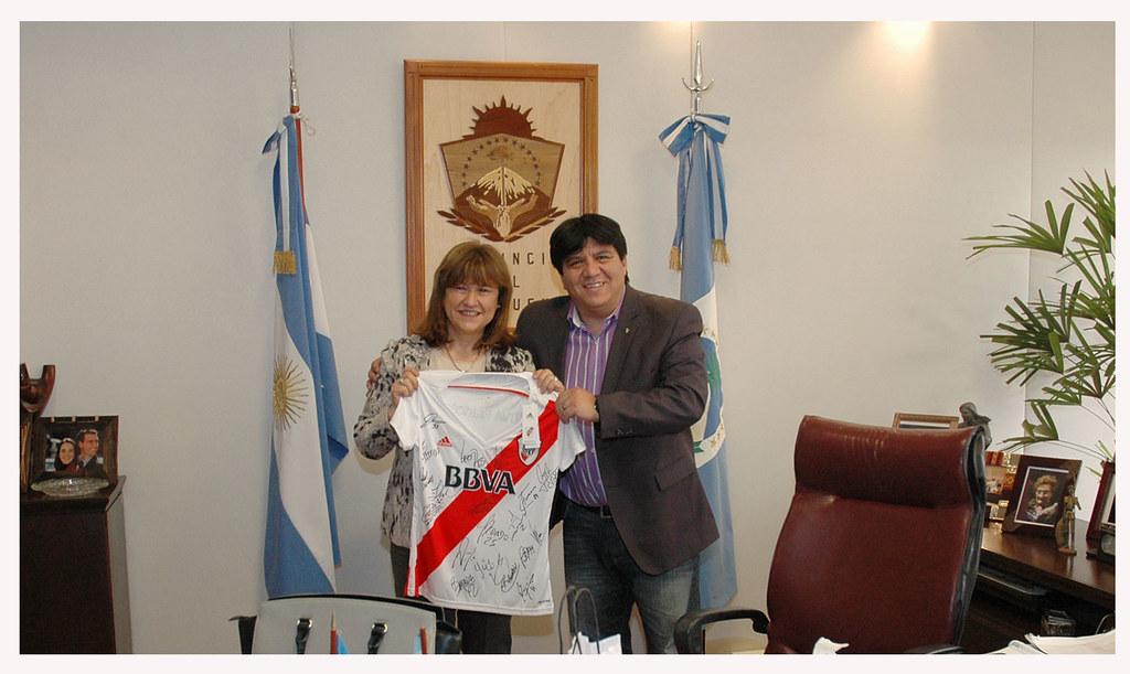camiseta oficial cristiano ronaldo