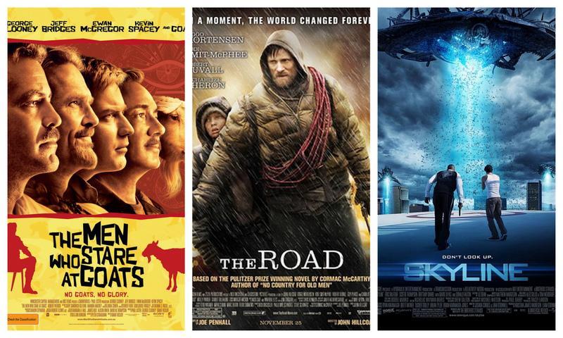 poster_film