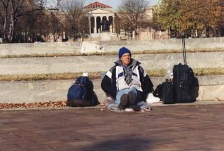 JohnMead1.Homelessness.WDC.28November2002