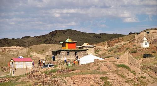 118 Viaje al Gobi (164)