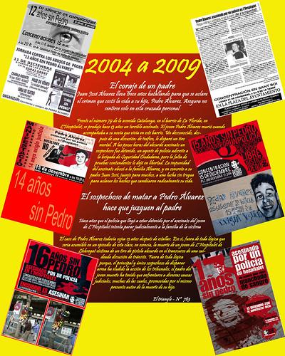 CON 2004_2009 copia