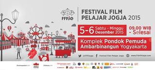 FFPJ Web