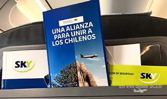 Sky Airline TravelSky asiento (F.Muñoz)
