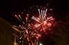 Holiday Fireworks - Avalon, Alpharetta