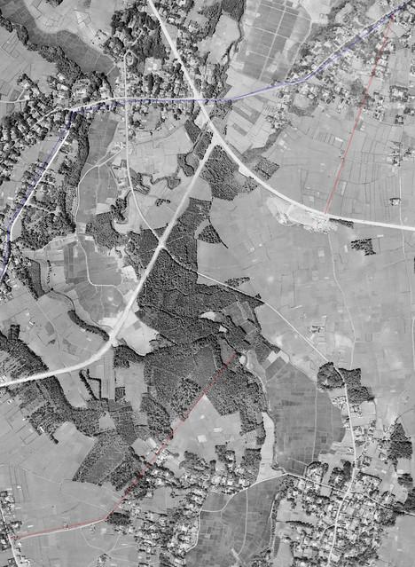 USA-M377-32_19470724_大和市 (2)線付き