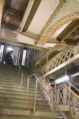 金, 2015-10-23 20:25 - Baltimore Penn Station