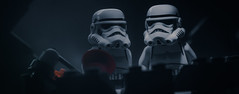 stormtroopers with attitude 2