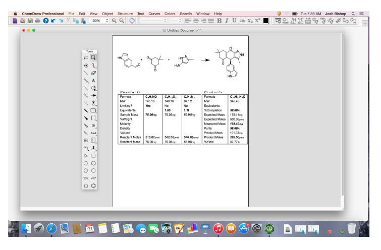 chemdraw professional 15 mac serial number