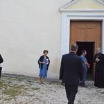 2013-09-30 - Campello-visita