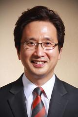 조재영 전도사님
