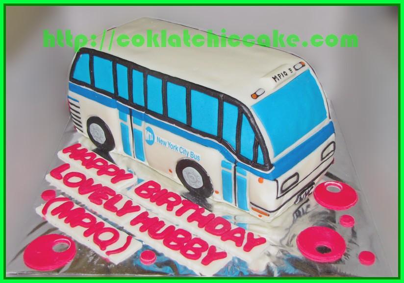 Cake Bis