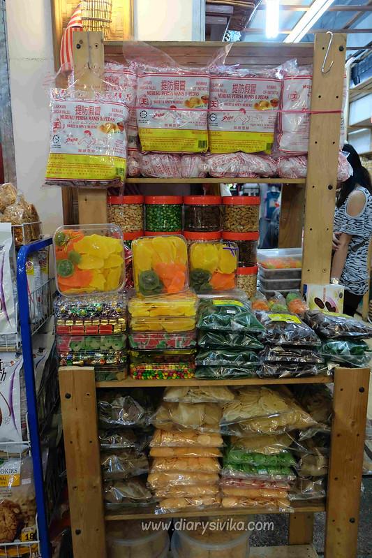 central market 14