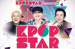 Kpop Star 5 Ep.10