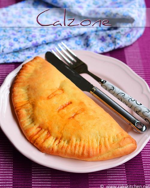 calzone-recipe1