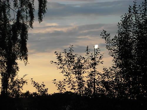 02.09.15 AS Kalhausen vs. US Alsting Zinzing