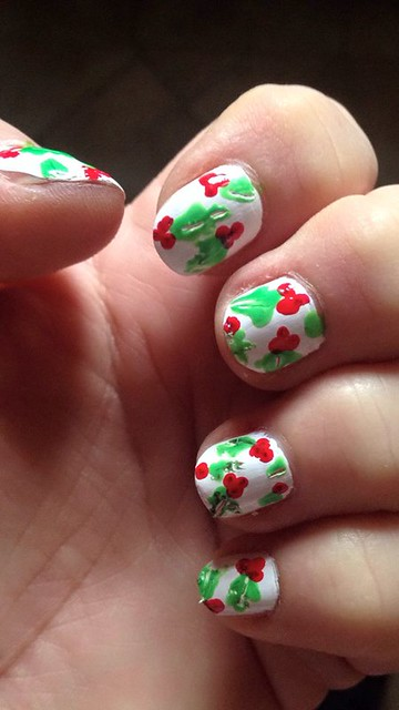 holly-nails