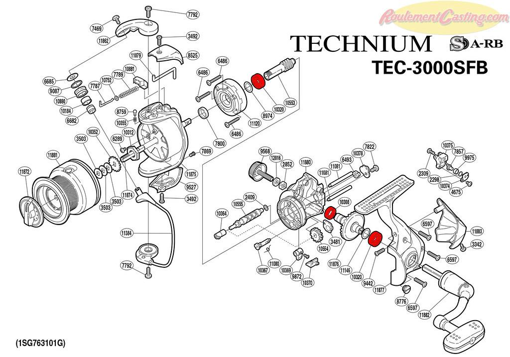 Schema-Technium-3000FB