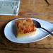 Sukhothai - the Cassava Cake
