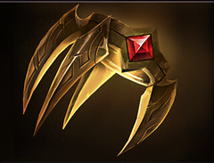 6.86-Dota2-item-hero-changes-iron-talon