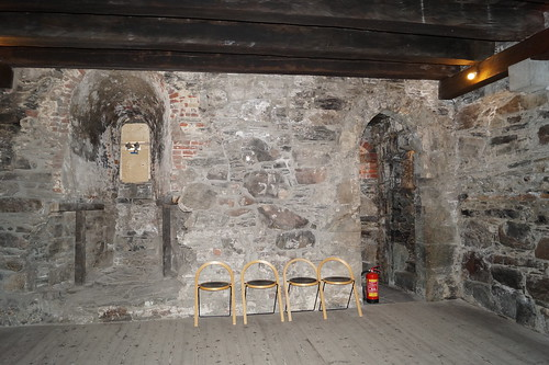 Bergenhus festning (56)