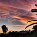 """New World Skies"" by OffdaLipp"