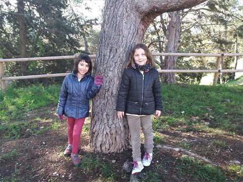 20161217_Al_Parc_Vallbona_Igualada (10)
