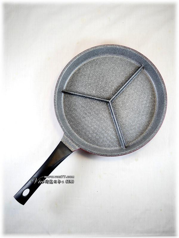 1214沃廚鍋子034