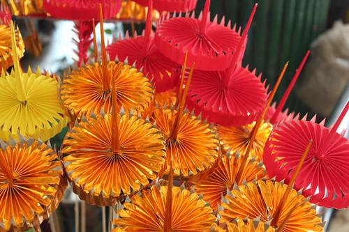 20150131_2006-Sule-paya-paper-parasols-w