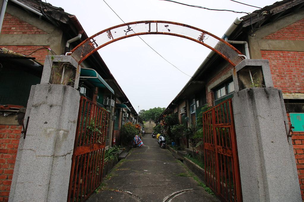 嘉義市獄政博物館 (2)