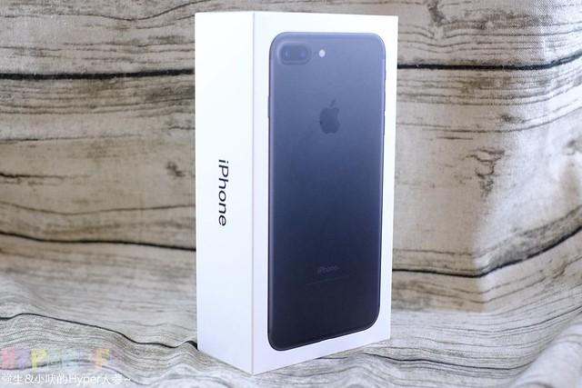 iphone7開箱 (4)