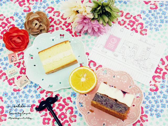 團購長條起司乳酪蛋糕好吃甜點知道 (6)