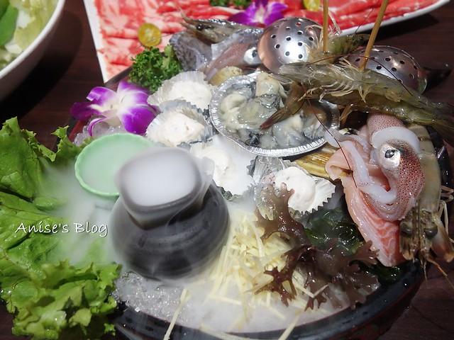 天鍋宴_021